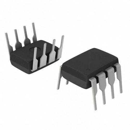 ADM485:  5 V Low Power EIA RS-485 Transceiver